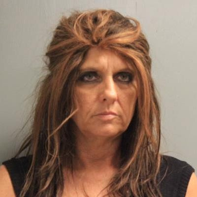 Campti woman faces charges after bad check cashed in Pineville