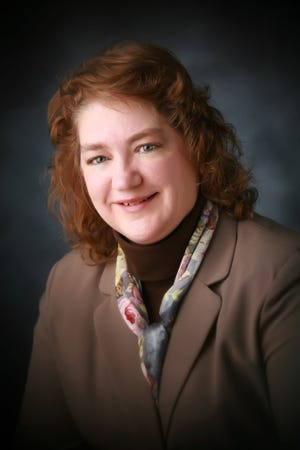 Diana Lawrence