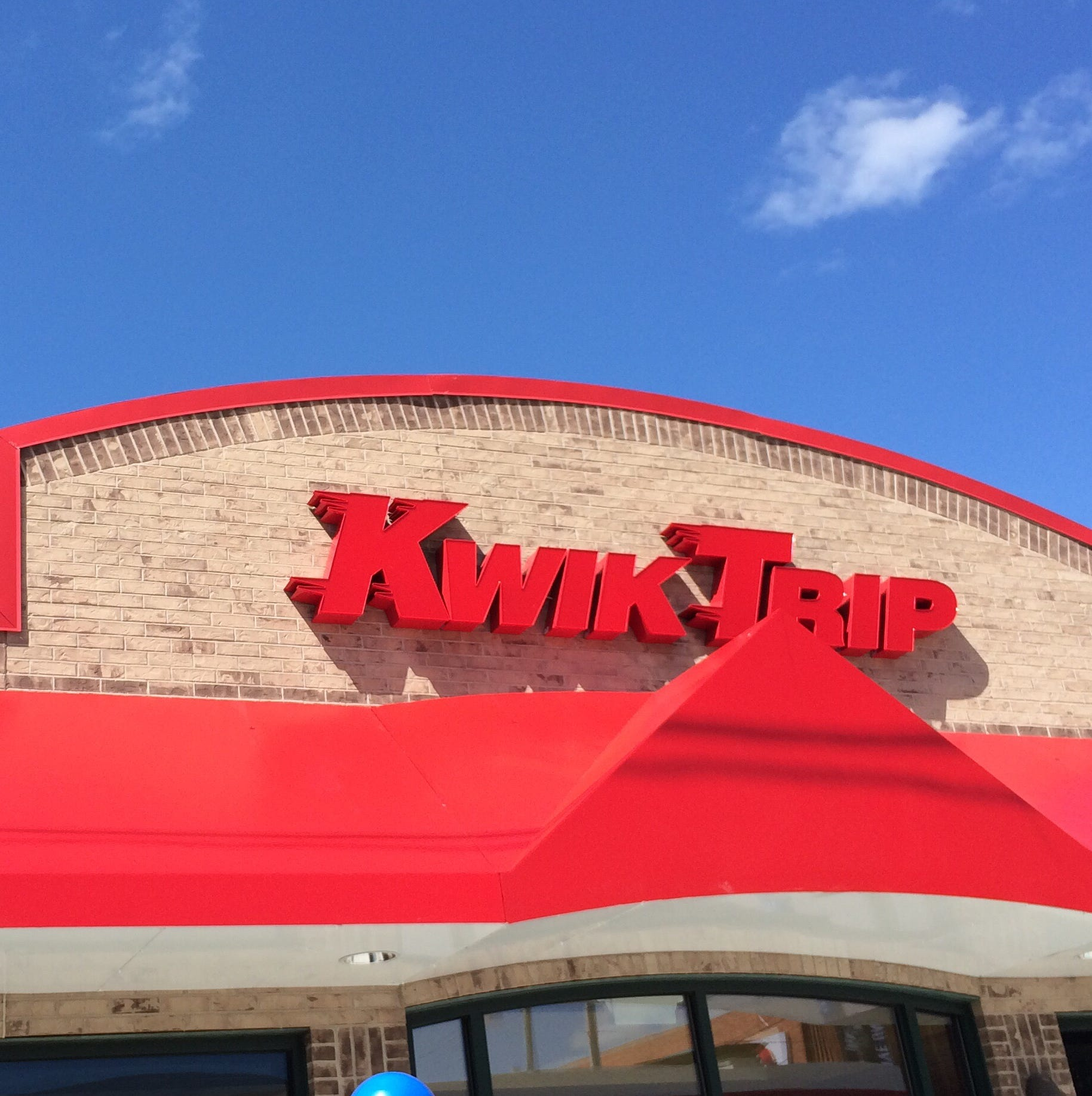 The Buzz: More Kwik Trips coming
