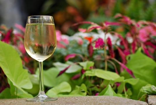 Wineinthegarden Image