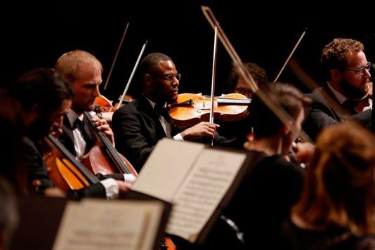 Asheville Symphony 3 Credit Michael Morel