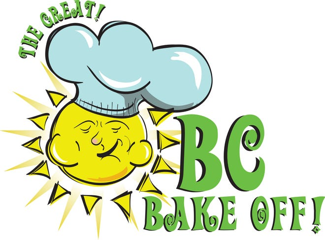 The Great BC Bake-Off is a fundraising event for the Salvation Army, jointly hosted by the Battle Creek Community Foundation.
