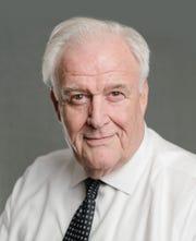 Michael Reisert