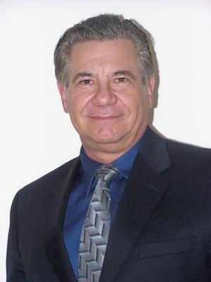 Paul Kosieracki