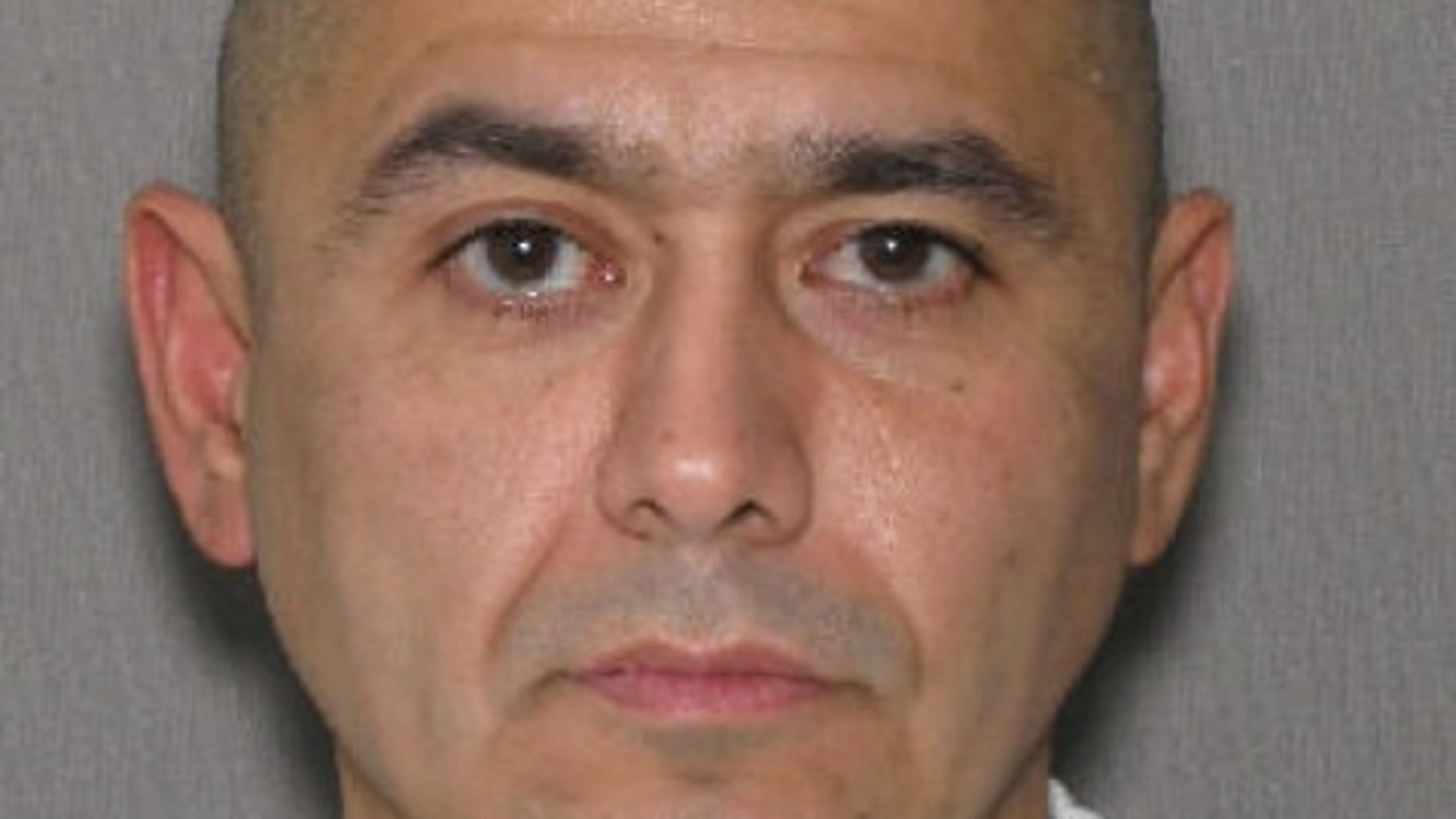 Man On Texas Dps Most Wanted List Has Ties To San Antonio
