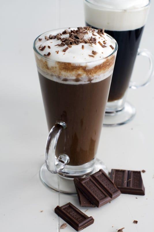 Poubrd 03 09 2013 Daily 1 D001 2013 03 08 Img Food Irish Coffee J 1 1 3k3ig57q L193479929 Img Food Irish Coffee J 1 1 3k3ig57q