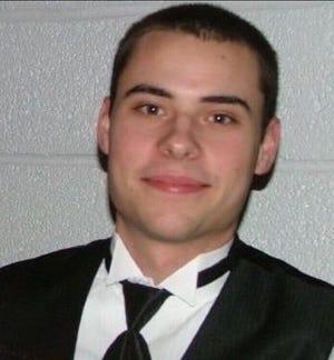 Dan Schulze, president of Villagers Theatre