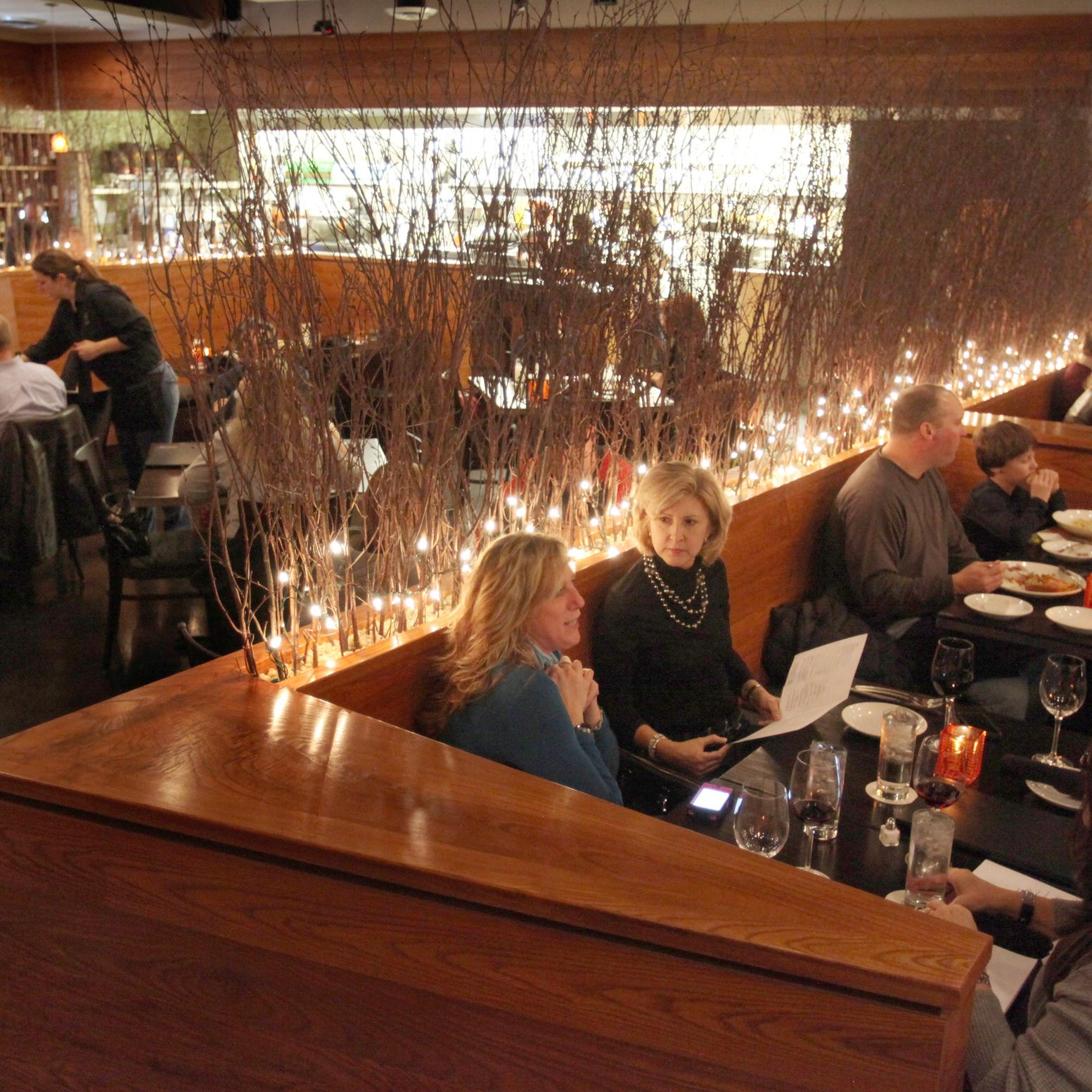 White Lake's acclaimed The Root Restaurant & Bar sold to Sparkies owner
