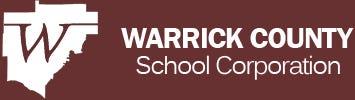 Warrick County School Corp.