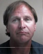Alex Christopher Ewing, who is currently in prison in Nevada, is suspected of a string of 1984 hammer attacks in Colorado.