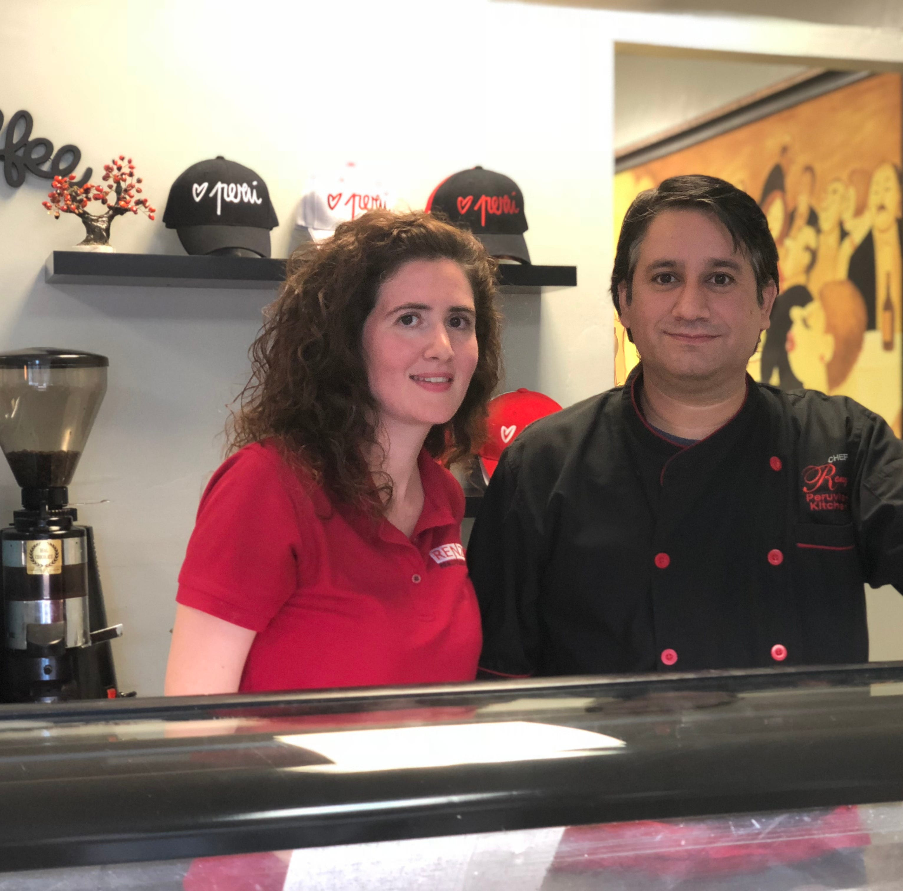 Cape Coral restaurants: Real Chocolate becomes Renzo's Peruvian Kitchen