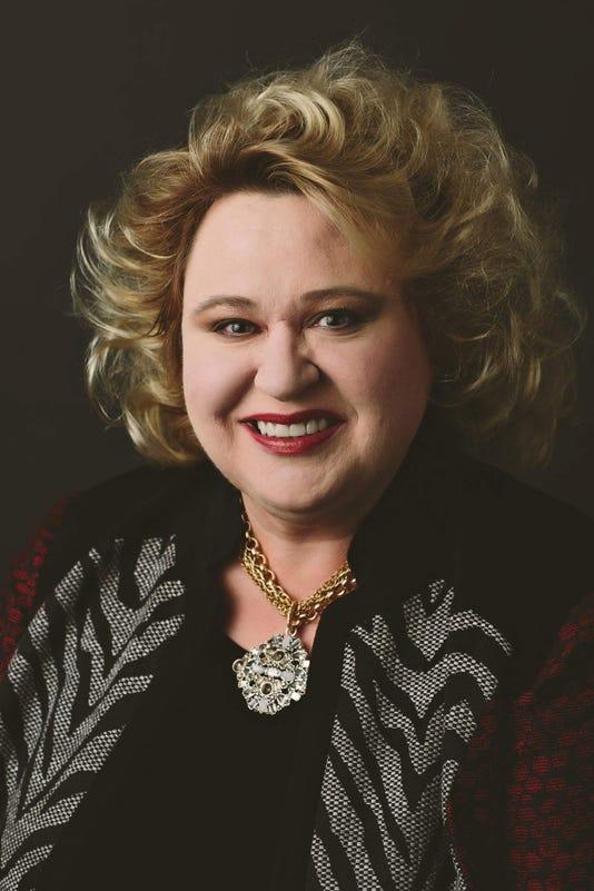 Dr Tiffany Evans