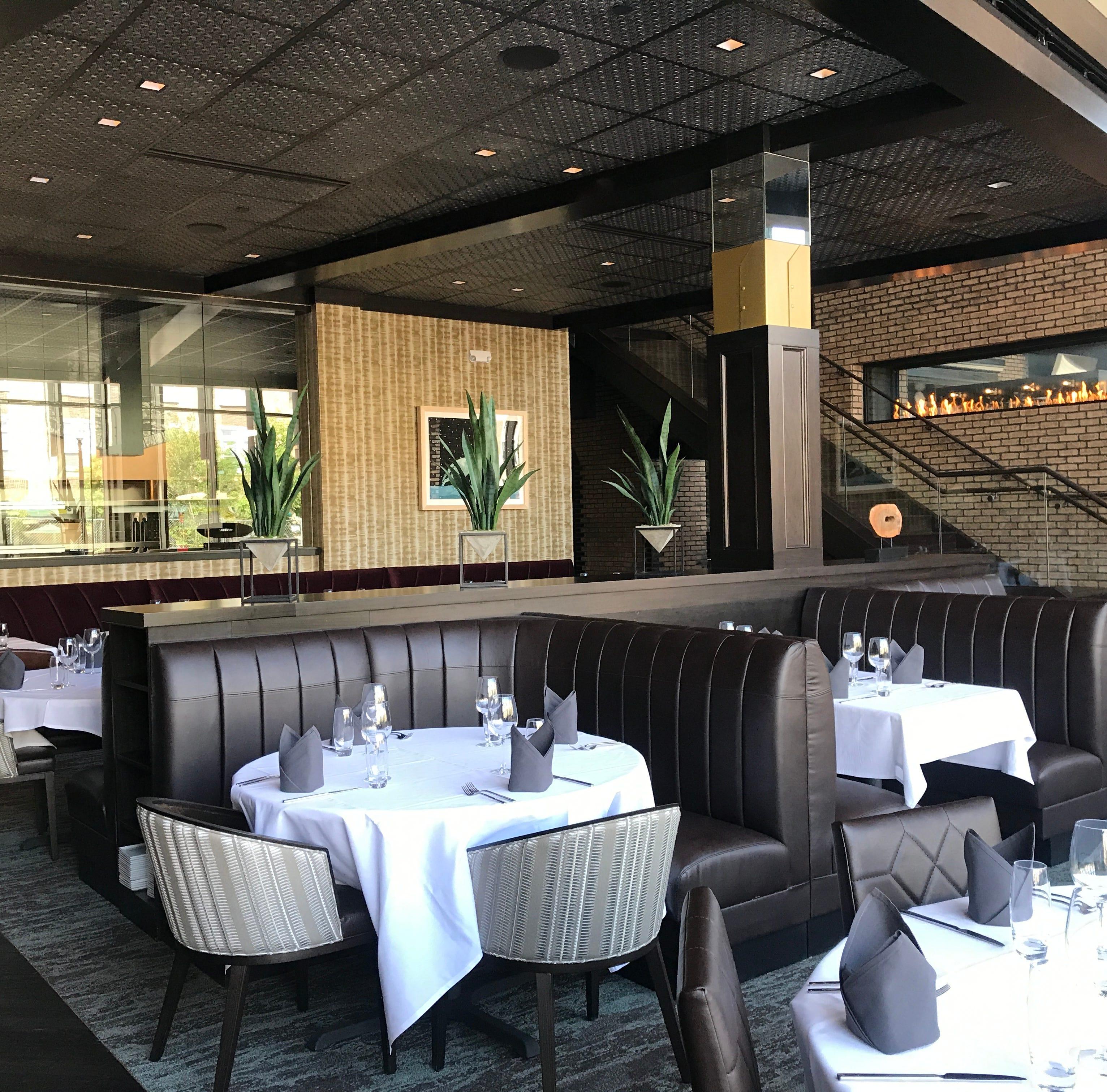 Anthony's Chophouse ends Carmel's 10-year-long, near-dearth of fine dining