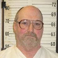 Tennessee executes David Earl Miller by electric chair