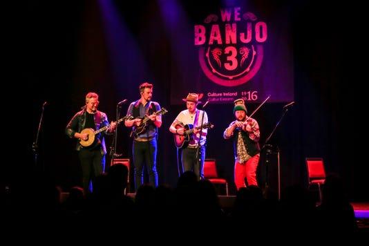 banjoside13p1