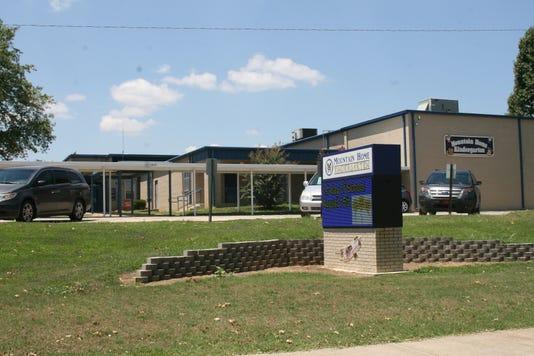 Mhps18 Kindergarten