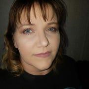 Billie Jo Roush