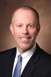 Michael O'Neal is director of pharmacy management at Vanderbilt University Medical Center.