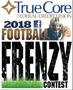 Football Frenzy 2018