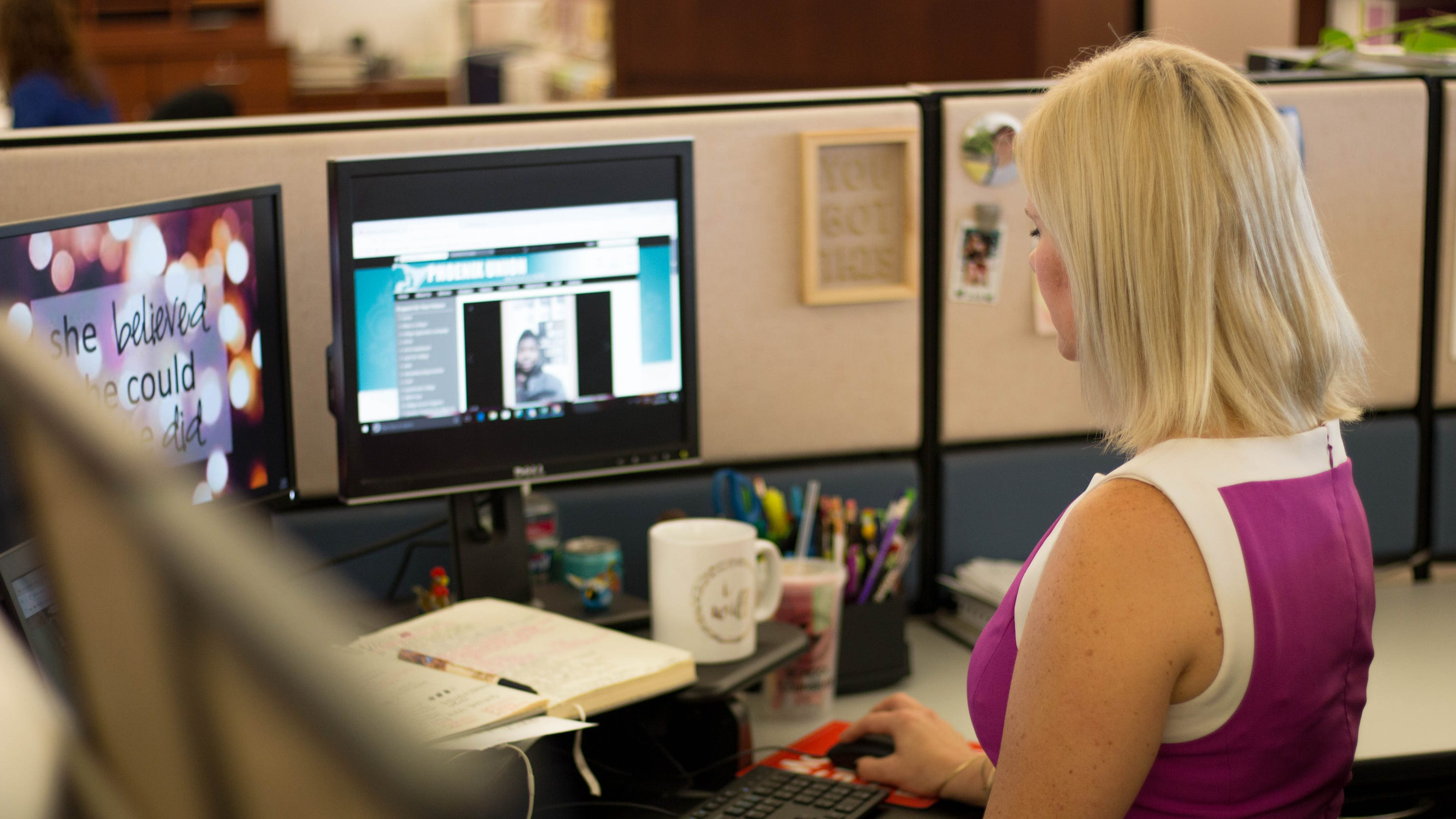 Arizona Has Highest Ratio Of Students To School Counselors In U S