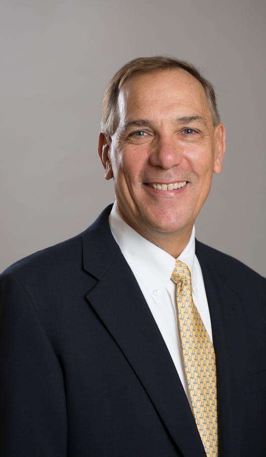 Greg Soehner