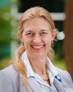 Cheryl Wolfe