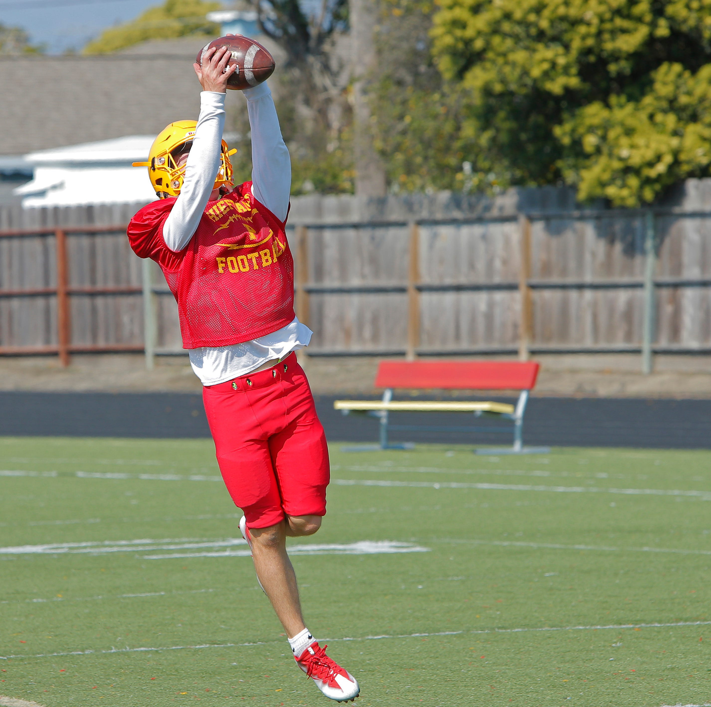 Three reasons why Palma football will rise again this season