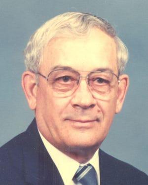 Robert Waagmeester