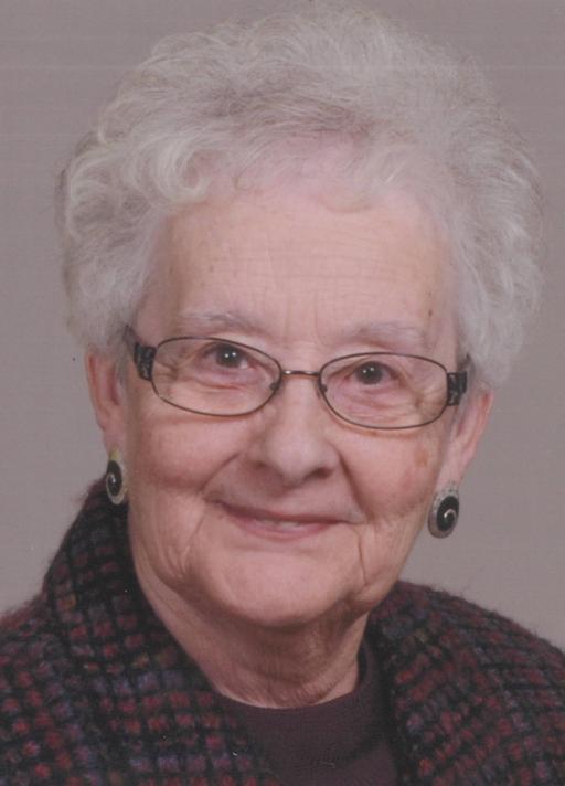 Bowman Anne Box