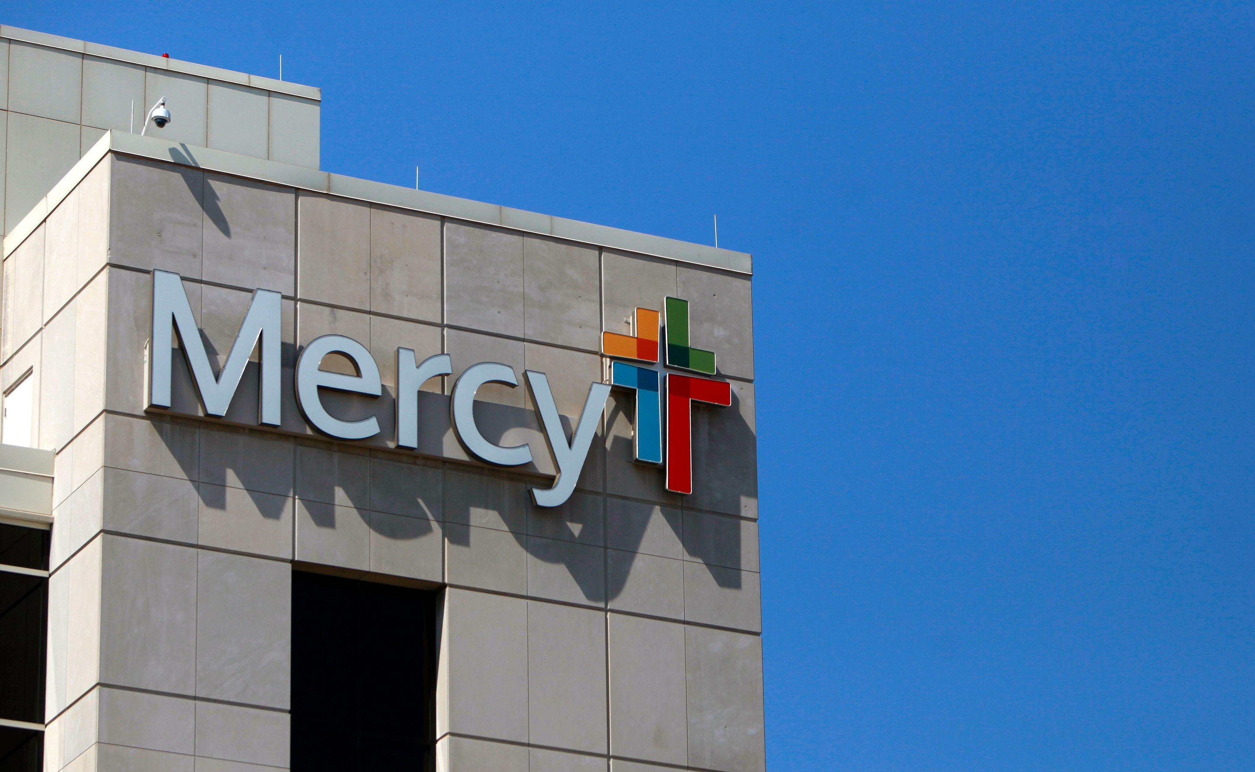 Mercy House Springfield Il Konitono