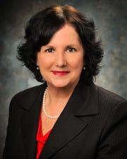Donna Perez