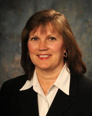 Shelly Schneider