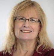 Carol Bradley Bursack