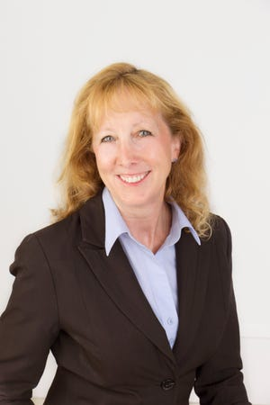 Kathy Beard is a Republican running for the State House of Representatives, District 22