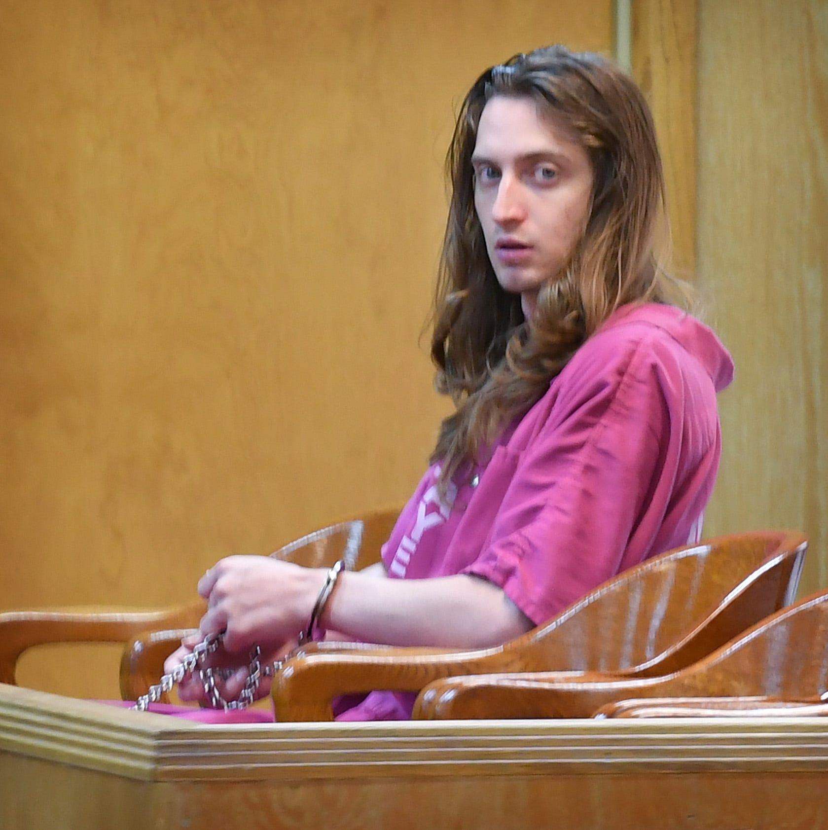 Judge rules in favor of prosecution in Lott case