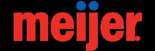 Meijer Logo 8 10