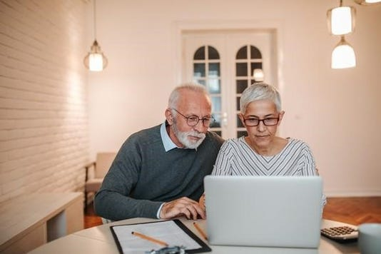 Clueless about Social Security? 3 basic rules you need to know