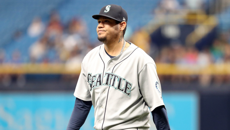 f9c821df6f8 The 112 Best Jerseys in Major League Baseball, Ranked : baseball