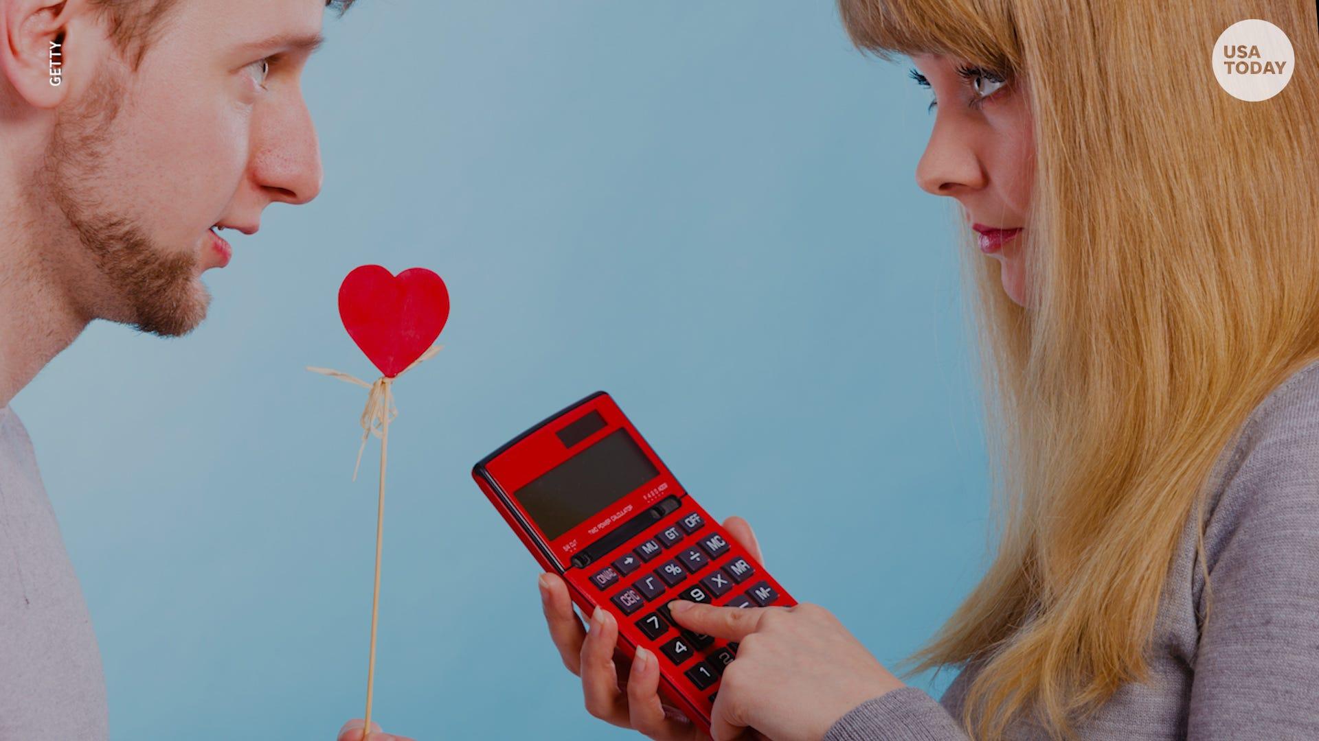Die Besten dating sites