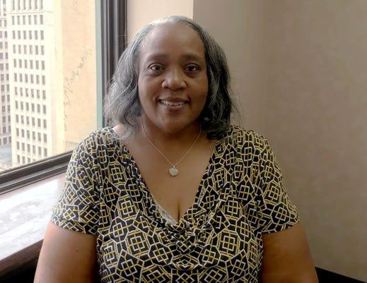 Betty Jean Alexander2