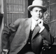 With 1919 murder, Red Summer came to Knoxville, led to execution   Opinion