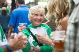 Scenes from Irish Fest on the Hill 2018, Saturday Aug. 11, 2018.