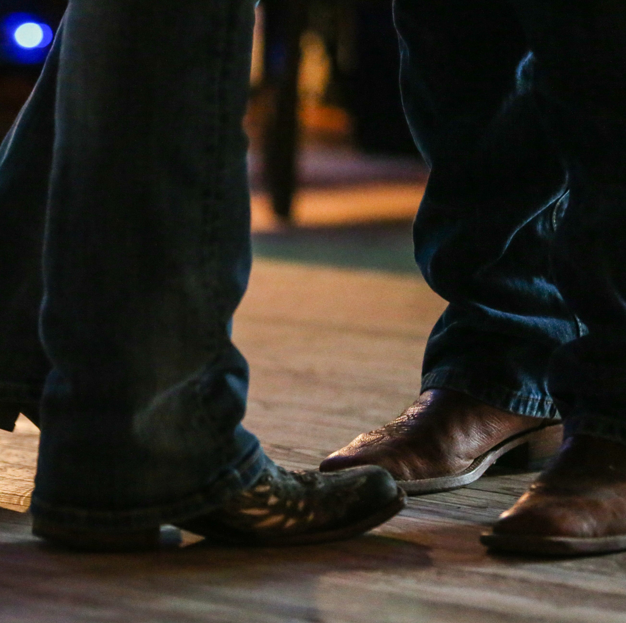 Scoot your boots, savor a steak at Texas-style dance hall that's coming to Wetumpka