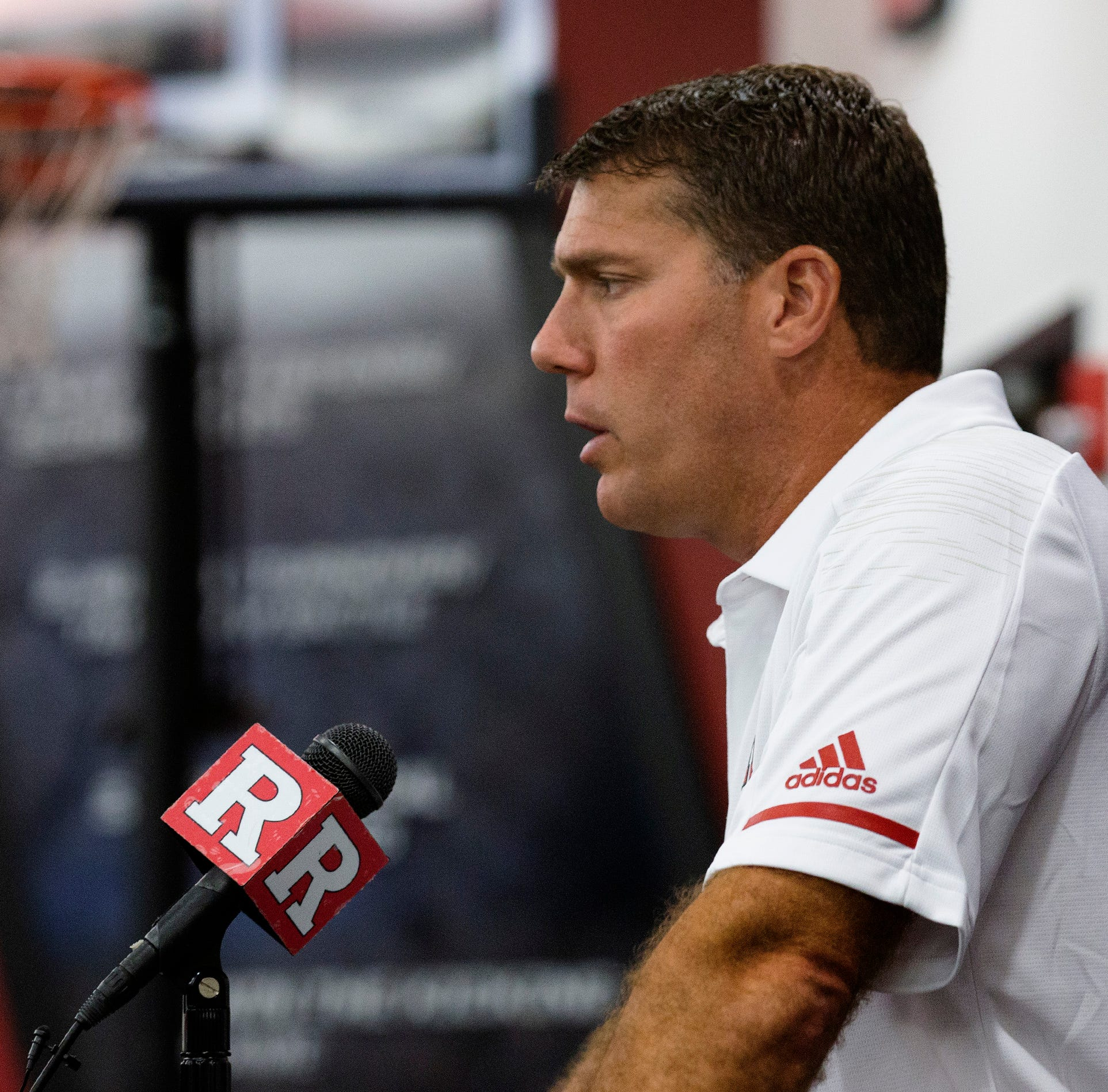 Rutgers football: Monmouth game in 2020 speaks to Chris Ash's scheduling philosophy