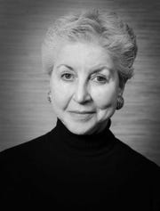 The Jersey Storytellers Project welcomes Monmouth University professor Mary Carol Stunkel to our Love and Loss edition Wednesday.