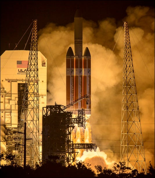 Psp Launch1