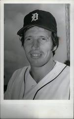 No. 49: Steve Grilli