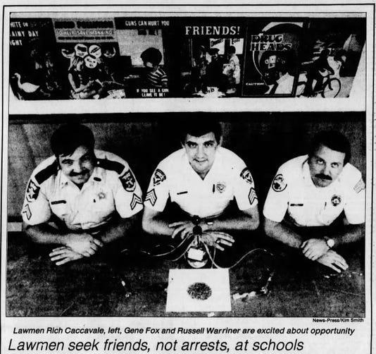 News Press Tue Sep 8 1981