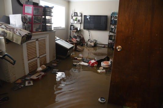 081218 Flooding An31