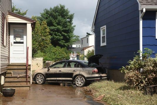 081218 Flooding An5
